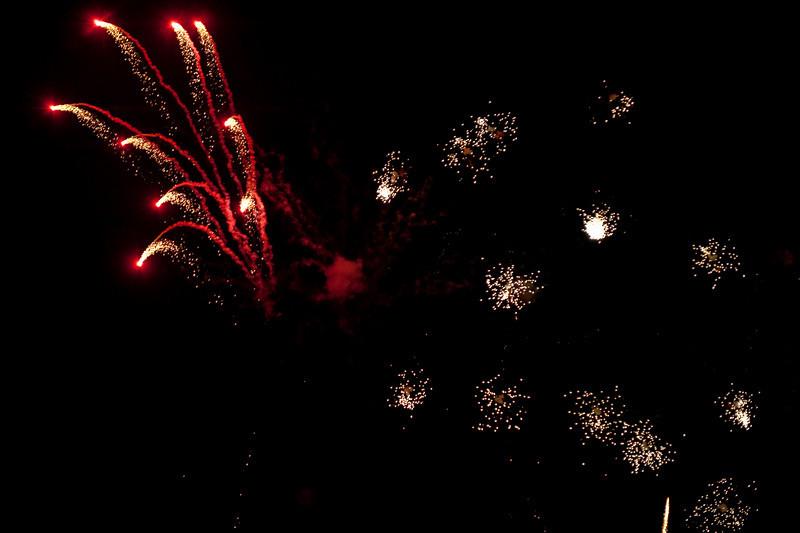 Fireworks 2009 -29