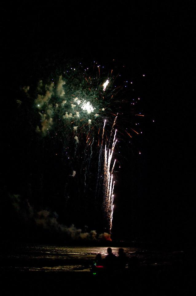Fireworks 2009 -13