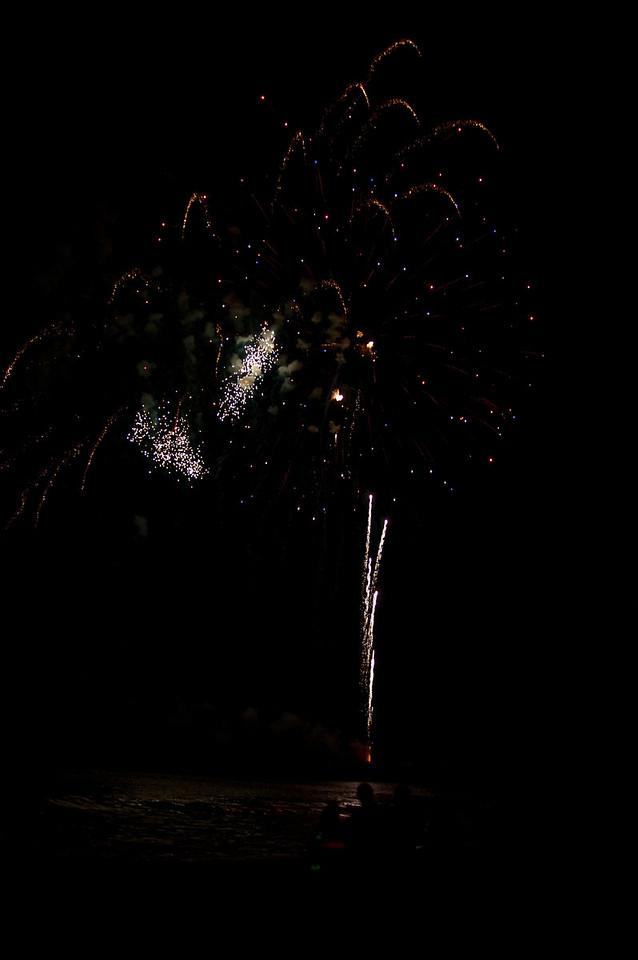 Fireworks 2009 -17