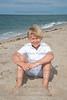 Kneuer Nantucket 2011_081411_0017
