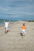 Kneuer Nantucket 2011_081411_0009