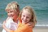Kneuer Nantucket 2011_081411_0005