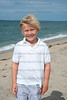 Kneuer Nantucket 2011_081411_0014
