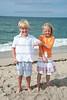 Kneuer Nantucket 2011_081411_0008