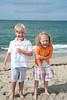 Kneuer Nantucket 2011_081411_0007