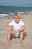 Kneuer Nantucket 2011_081411_0016