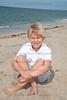 Kneuer Nantucket 2011_081411_0018