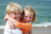 Kneuer Nantucket 2011_081411_0004