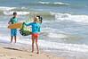 Madaquascham Beach August 10_081011_0004