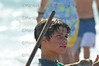 Madaquascham Beach August 10_081011_0006