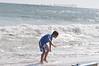Madaquascham Beach August 10_081011_0017