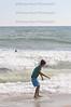 Madaquascham Beach August 10_081011_0020