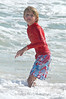 Madaquascham Beach August 10_081011_0037