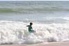 Madaquascham Beach August 10_081011_0025