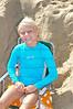 Madaquascham Beach August 10_081011_0007