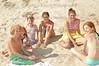Madaquascham Beach August 10_081011_0012