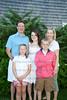 Osbourne Nantucket 2011_080911_0010
