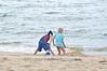 Radar Beach August 14_081411_0001