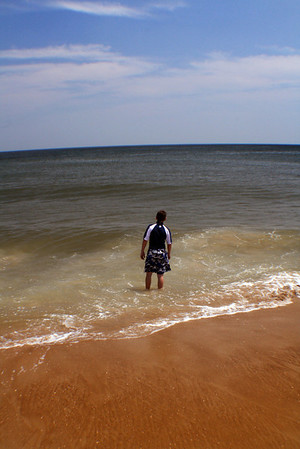 Beachin' in 2010