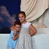 Grace and Aidan