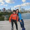 IMG_1688 - 2012-09-23 at 16-50-08