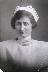 Grace Beatty