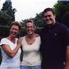 Teresa, Cheryl, Matt (Cherl's son)