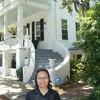Rhett House Inn, Beaufort, SC
