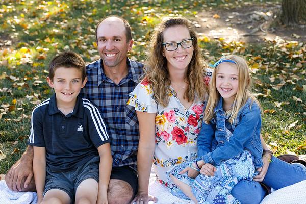 Beck-Family-Sept2018-005