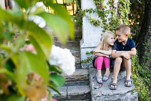 Brian&JenniferBeck-Oct2014-005