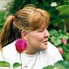 Becky, Clovis, 2006.