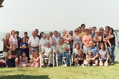 Bedor Reunion 2008