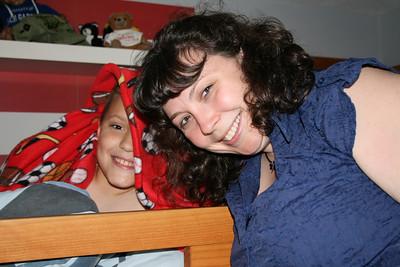 Bedtime Fun 6-2-09 020