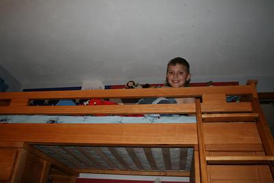 Bedtime Fun 6-2-09 003