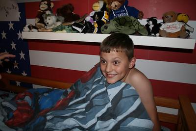 Bedtime Fun 6-2-09 010