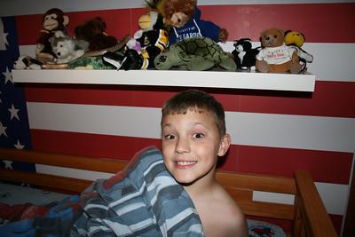 Bedtime Fun 6-2-09 009