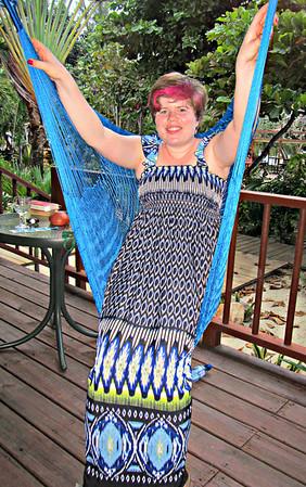 Belize (November 1-6, 2012)