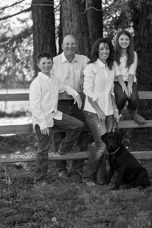 Bello Family