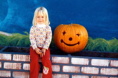 bern_pumpkin_4x6