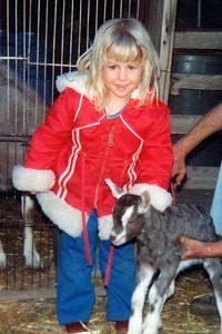 bernie_goat_4x6