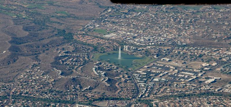 Fountain Hills