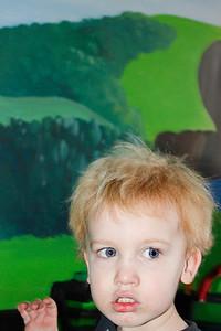 Dennis-yates-lions-2012-33