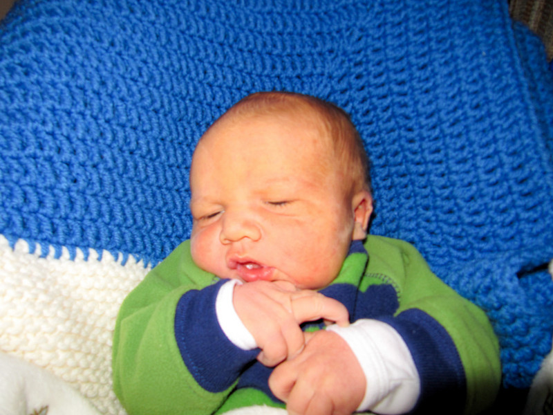 2009-Nov-8-week-BLY-18