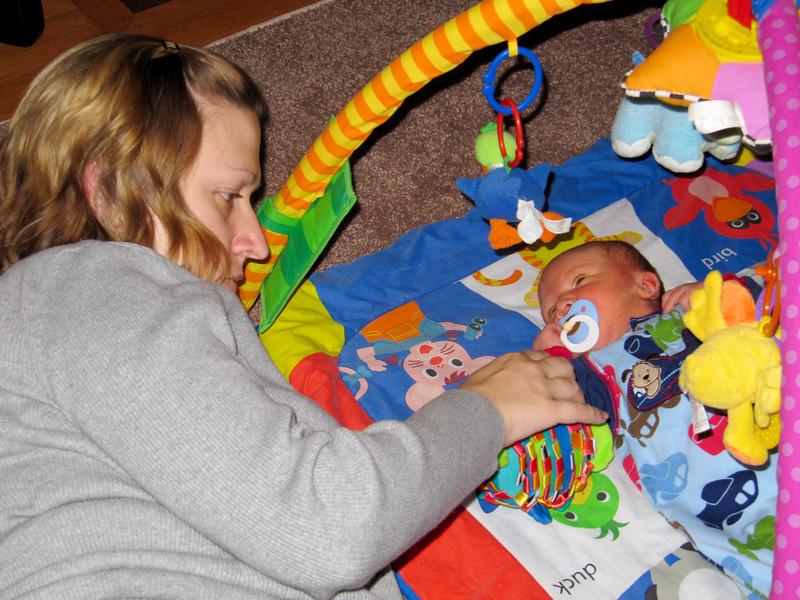 2009-Nov-8-week-BLY-52