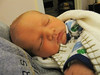 2009-Nov-8-week-BLY-31