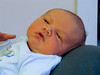 2009-Nov-8-week-BLY-23