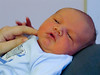 2009-Nov-8-week-BLY-22