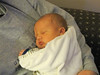 2009-Nov-8-week-BLY-29