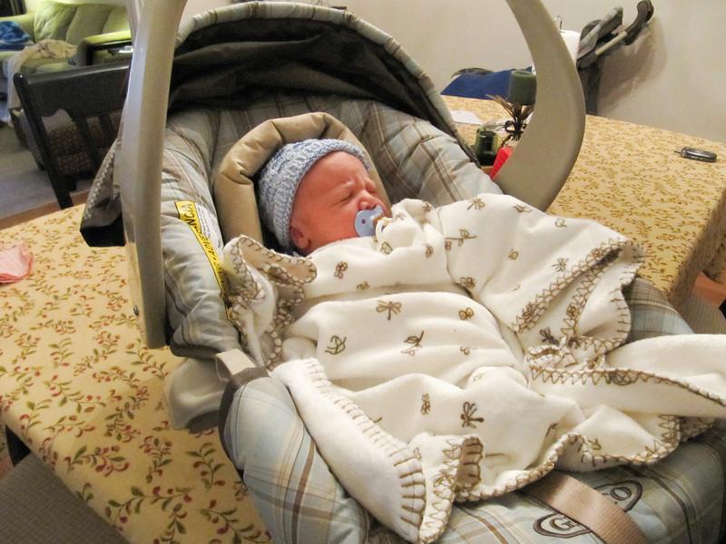 2009-Nov-8-week-BLY-28