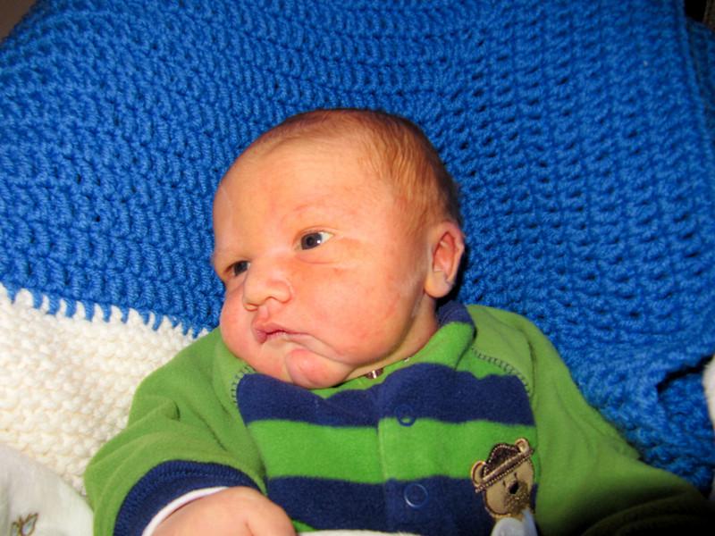 2009-Nov-8-week-BLY-17